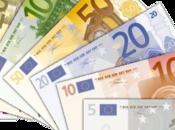Préparez-vous émeutes lors l'effondrement l'euro: diplomates reçu l'instruction préparer pire
