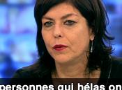 """l'ouverture d'RTL était grand moment journalisme """"Bonsoir 19heures liégeois battent pour vie"""""""