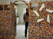 tout Lego chez Npire