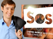 Interview Matthieu Tanguy, Directeur marketing Sosh