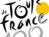 Tour France 2013 100ème Grande Boucle