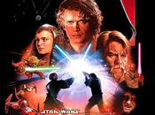 Star Wars Episode Revanche Sith