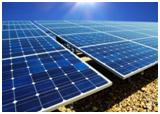L'usine Bosch Vénissieux reconvertit dans photovoltaique