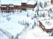 Club lance dans résidences tourisme (14/12/2011)