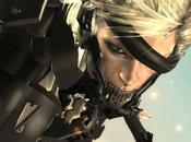 documentaire détaillant coulisses METAL GEAR RISING: REVENGEANCE