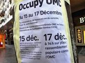semaine militante Genève!