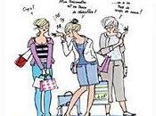 Hypertension artérielle: femmes aussi sont concernées