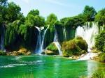 Circuits touristiques écolo Bosnie-Herzégovine voici
