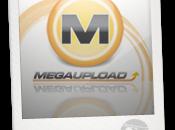 artistes font pour…MegaUpload
