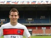 Gameiro faudra qu'il vienne bouger