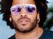Lenny Kravitz sera France