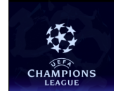 Champions League Milan Arsenal