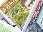 gouvernement Nahdhaouistiti: salaire Mensuel!!! HONTE