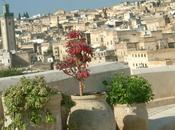 long week-end dans médina Vacances Maroc