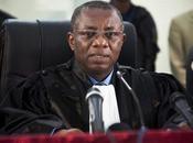 RDC: Joseph Kabila proclamé vainqueur présidentielle