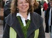 "Anne Ferreira ""Chaque fois Sarkozy sauve l'euro, chute monnaie immédiate""…"