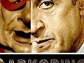 """Sarkozy est-il nouveau """"Super-Menteur"""""""