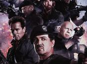 Teaser Expendables