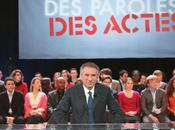 Voter pour Bayrou, s'est renverser table