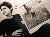 Portrait imaginaire Diane Arbus (Fur)