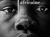 """2011/49 """"L'équation africaine"""" Yasmina Khadra"""