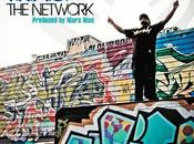 "T.R.A.C ""The Network"" 2011 Records"
