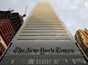 York Times demain 20h30 Lyon avant-première Rue89Lyon