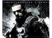 Punisher Zone guerre (Punisher zone)