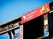 Snapdragon Stadium Diego