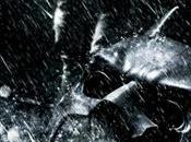 Trailers Dark Knight Rises, Prometheus, Cloclo..
