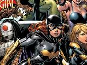 Birds Prey preview
