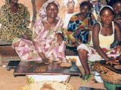 prix Fondation POWEO groupe femmes Bénin