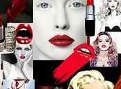 rouges lèvres addiction féminine