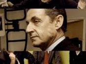 Sarkozy: parti l'argent prévention sanitaire