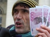 Souscription 2011: Pour réveillon bancaire