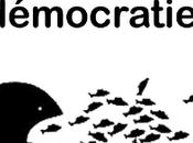 """Conférence internationale """"Leur dette, notre démocratie"""" janvier"""