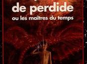 L'orphelin Perdide, Stefan