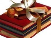 livres rêvés pour Noël résolument littéraire