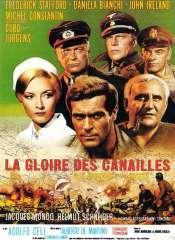 gloire canailles (1967)