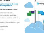 [Jeu-concours JDG] Xbox 360, Nokia Lumia Titan gagner