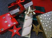 Cadeaux gourmands Noël 2011