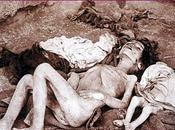 génocide retour 'politiquement correct'