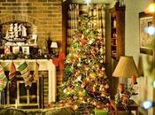 Joyeux Noël avec Joey Intyre
