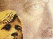 Jeunesse sous Hitler Partie