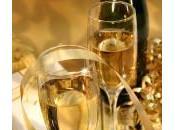 Bourse: d'optimisme pour 2012!