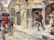 contes Noël autres jours leurs illustrateurs