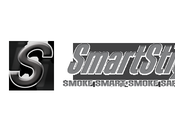 SMARTY-Q SOLO cigarette électronique accessible