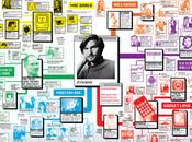 [Recap 2011] L'héritage Steve Jobs