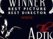 Afi's movie year video-clip....