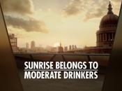 Boire séduire… faut choisir!